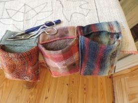 wool bags copy