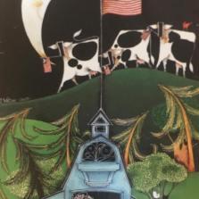 W_W cows